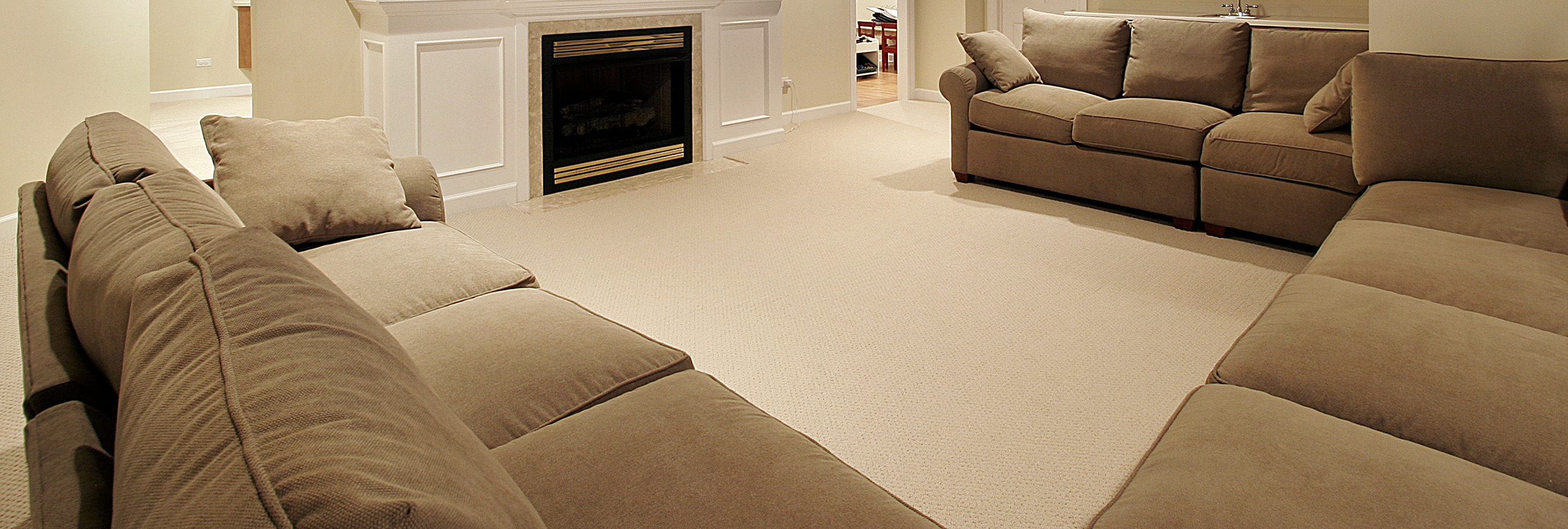 2   3. Carpet Cleaners  Amarillo Carpet company  Tile Grout Cleaning